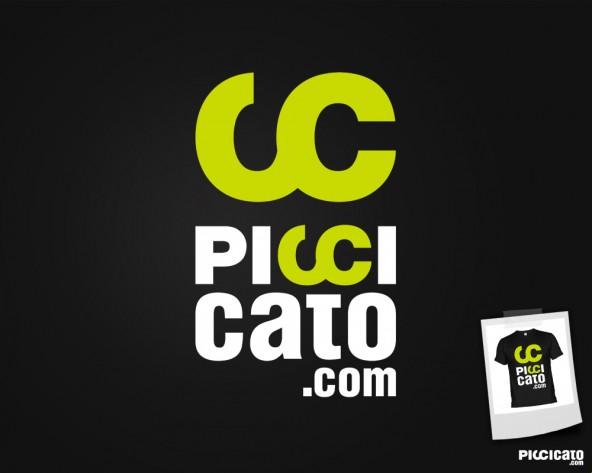 Piccicato.com