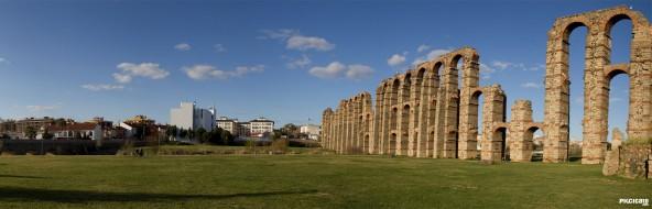 panoramica-acueducto-merida