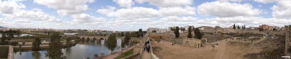 panoramica-merida