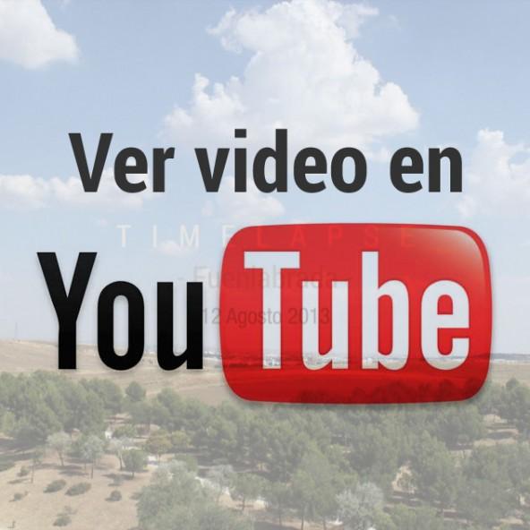 timelapse-fuenlabrada-youtube