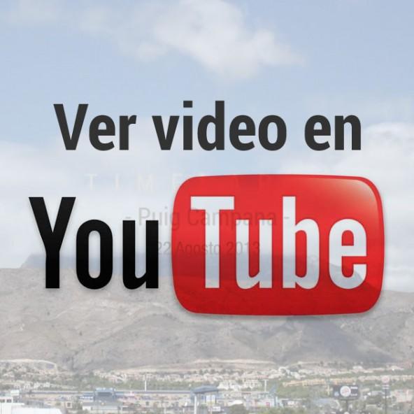 timelapse-puig-campana-youtube